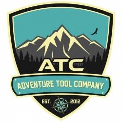 Adventure Tool Company